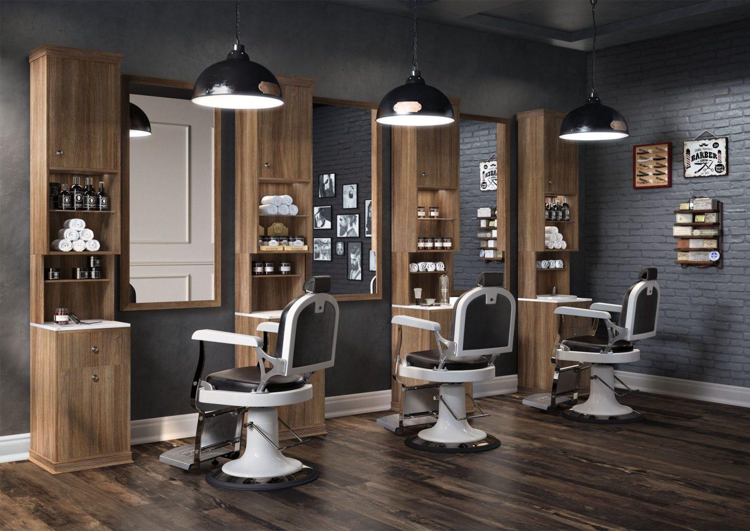 Дезинсекция в парикмахерской цена