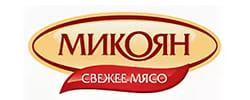 mikoyan